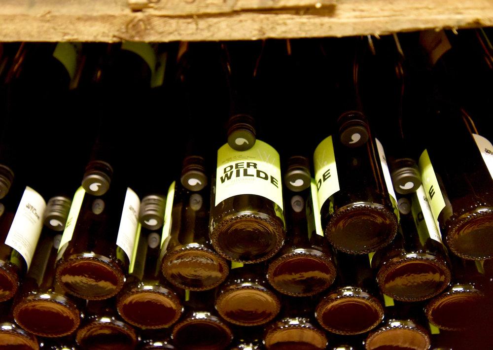 Weinlager-Andi-Weigand