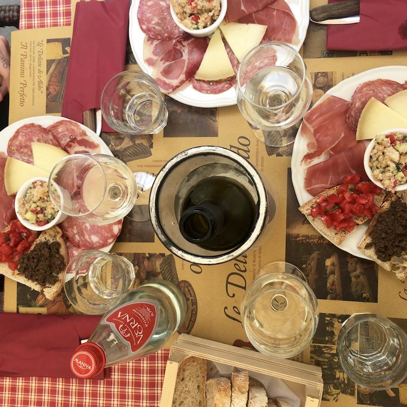 antipasti-salami sbriciolona-berlin-toskana.jpg
