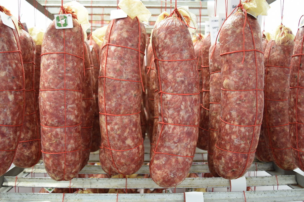 salami sbriciolona-reifung-vom-einfachen-das-gute-berlin.JPG