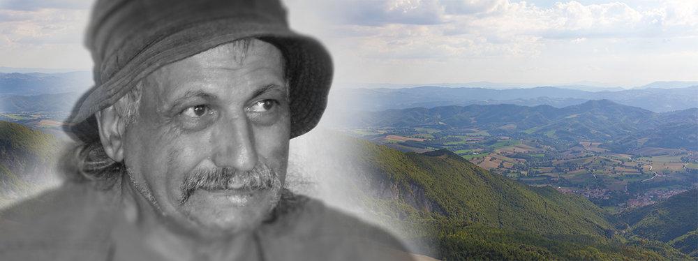 Walter Facchini (Fotocredits:  Caseificio Facchini )