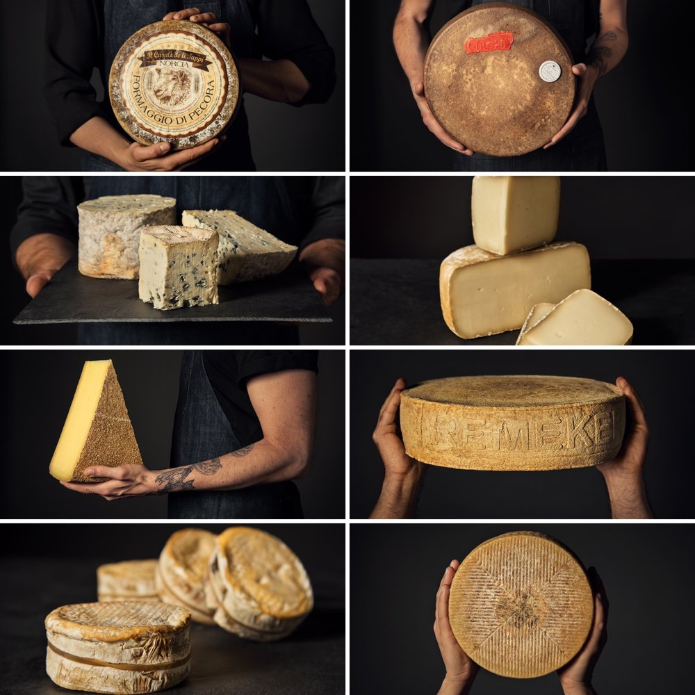 Startnext_Mehr guter Käse.jpg