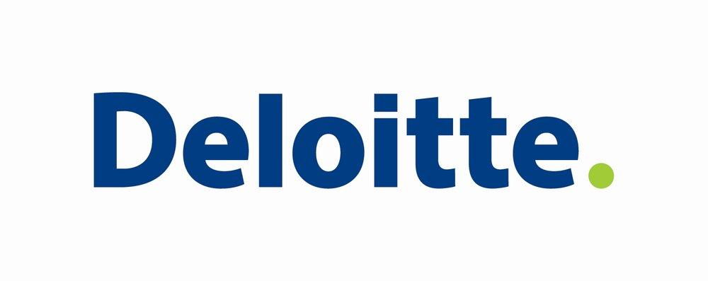 Deloitte-logo.jpeg