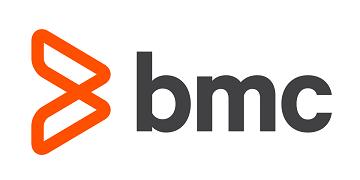 New_(2014)_BMC_logo.png