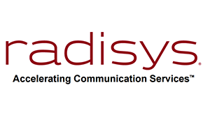 radisys-logo.png