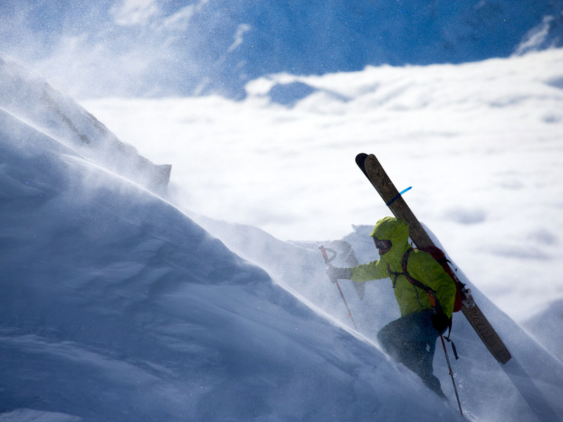 content_chamonix-ski-mountaineering-04.jpeg