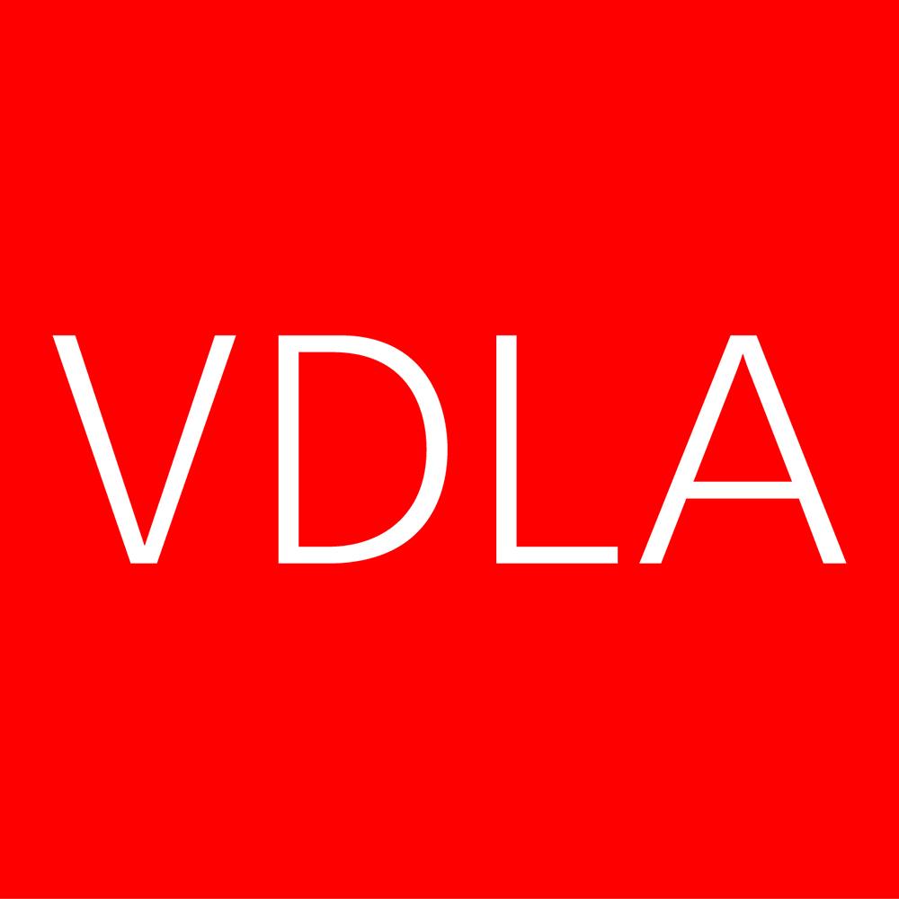 Great Van Deusen U0026 Levitt Associates