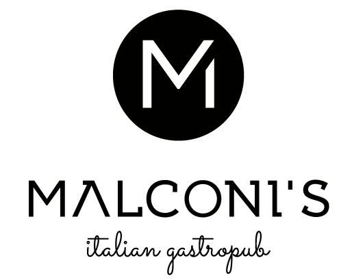 Malconi's Logo (black)-03_cropped.png