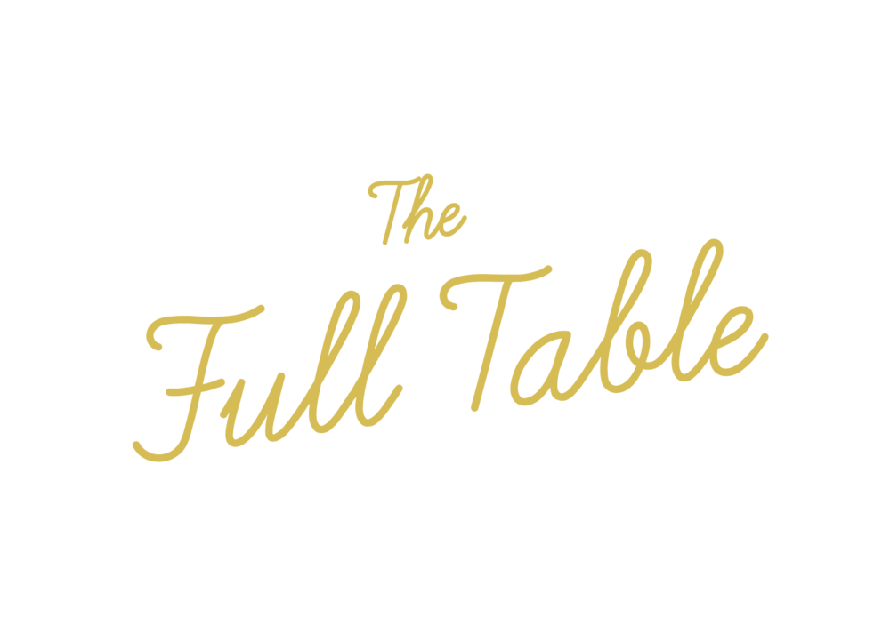 The Full Table