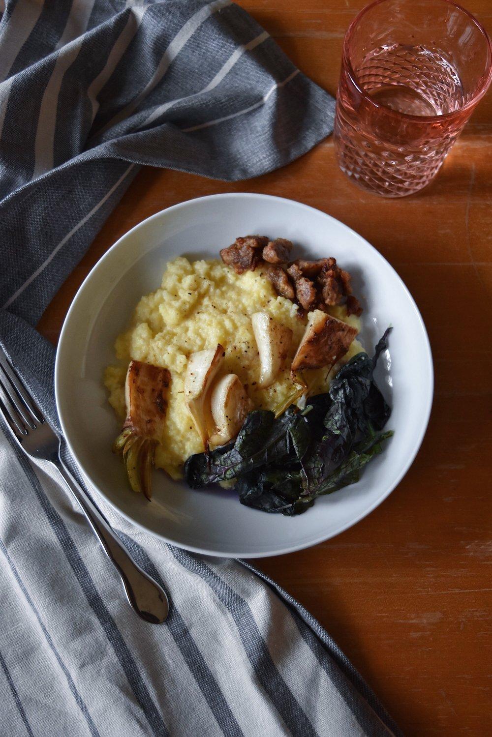 turnips polenta the full table blog 4.JPG