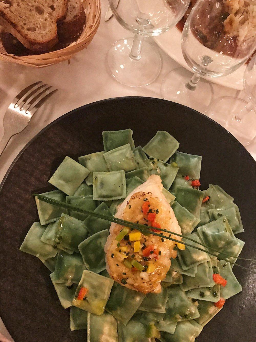 The Full Table Blog Taste of France 9
