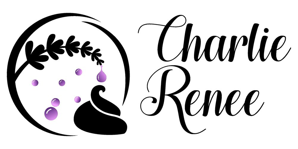 logo_black_purple.jpg