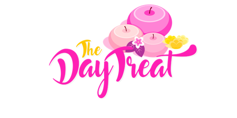 DayTREAT.png