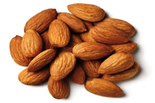 SWWEET ALMOND OIL