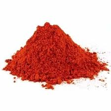 CAMWOOD ASH