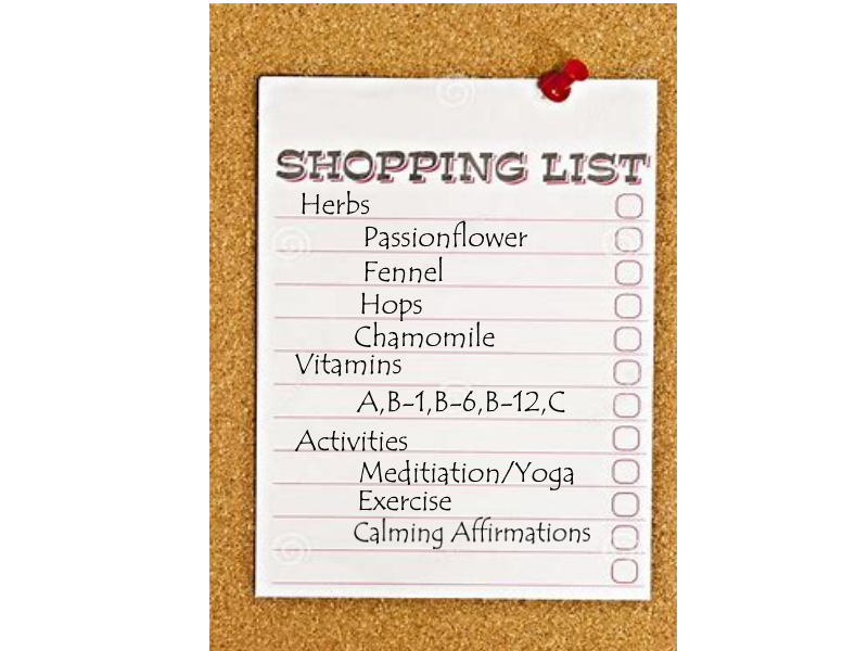 shopping_list.png
