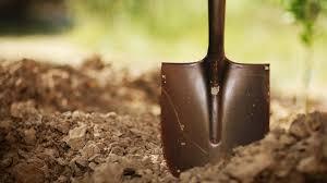 Let's Dig Deeper -
