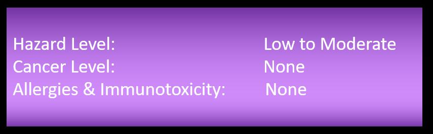 Aminoethyl Propanol