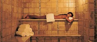 woman in sauna.jpg
