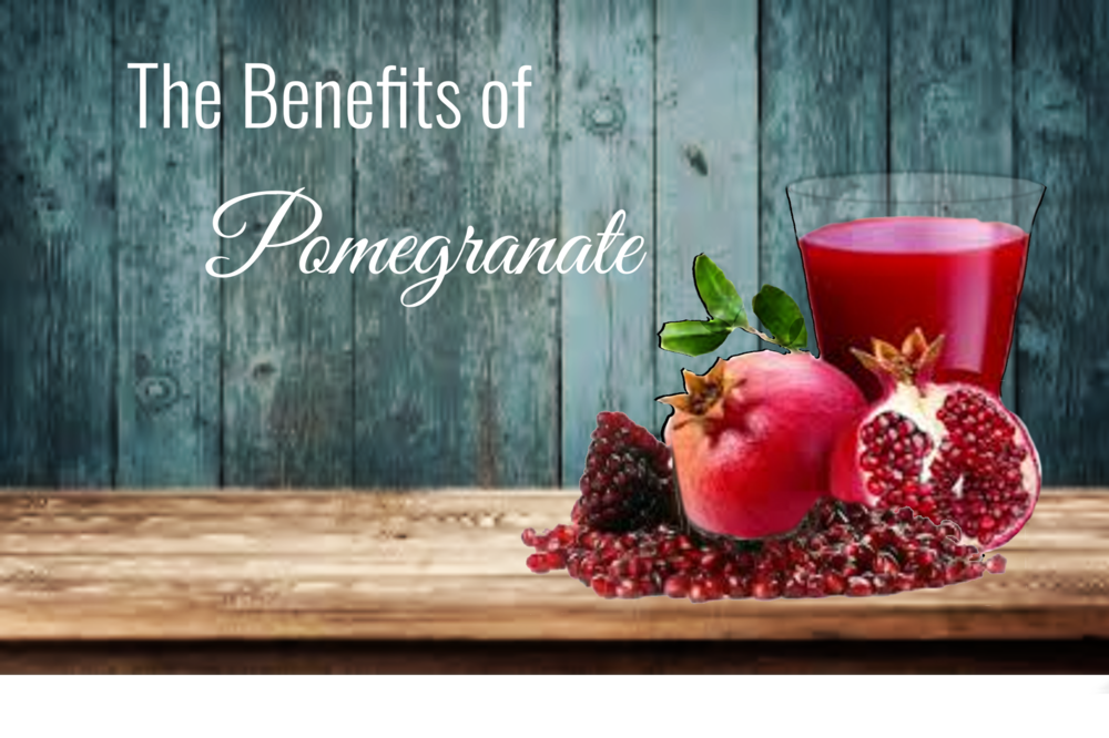 benefits of pomegrante.png