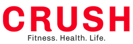 CRUSH-Logo_Sept-18-1.png