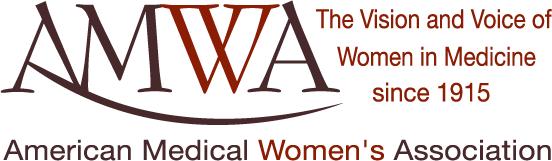 AMWA-Logo-F.png