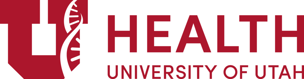 U Health_horizontal_png_red.png