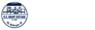 U.S. Grant Cottage State Historic Site
