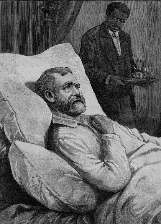 Ailing Grant at the Cottage - Copy.jpg