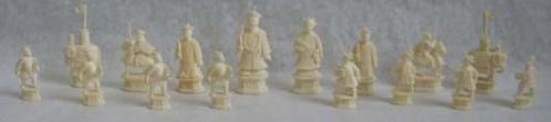 white chess pieces set.jpg