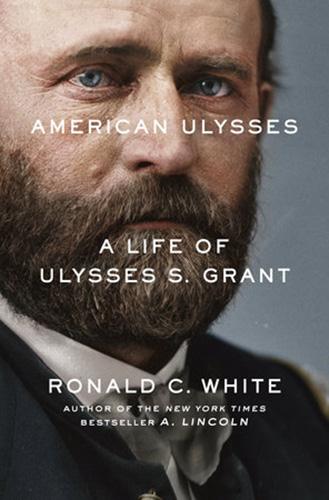 American-Ulysses.jpg