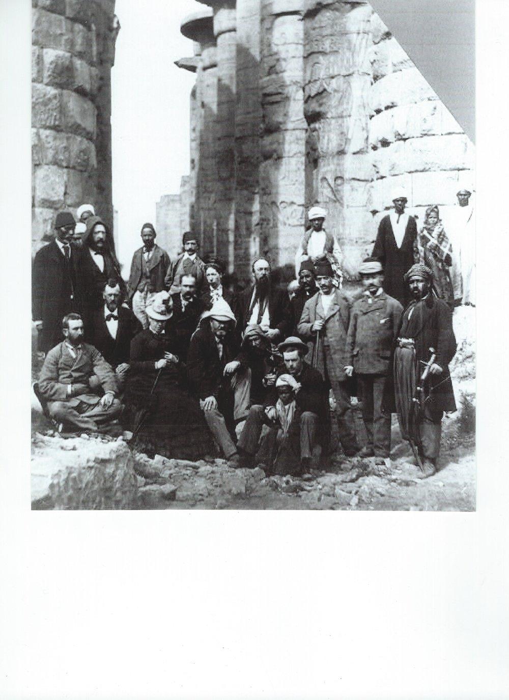 karnak, egypt 1878.jpg