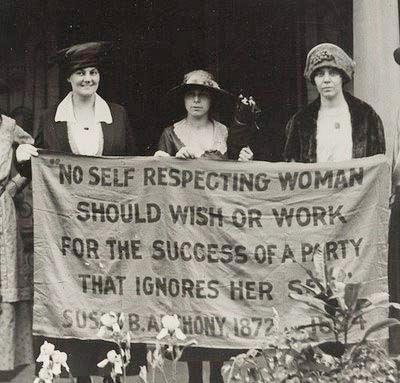 self respecting.jpg