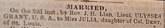 Marriage Notice.JPG