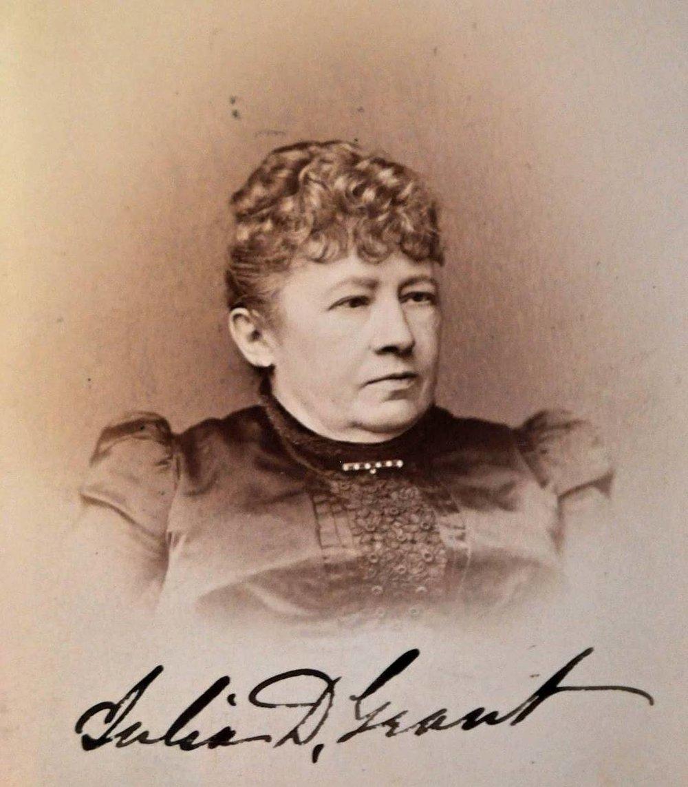 Julia 1893.jpg