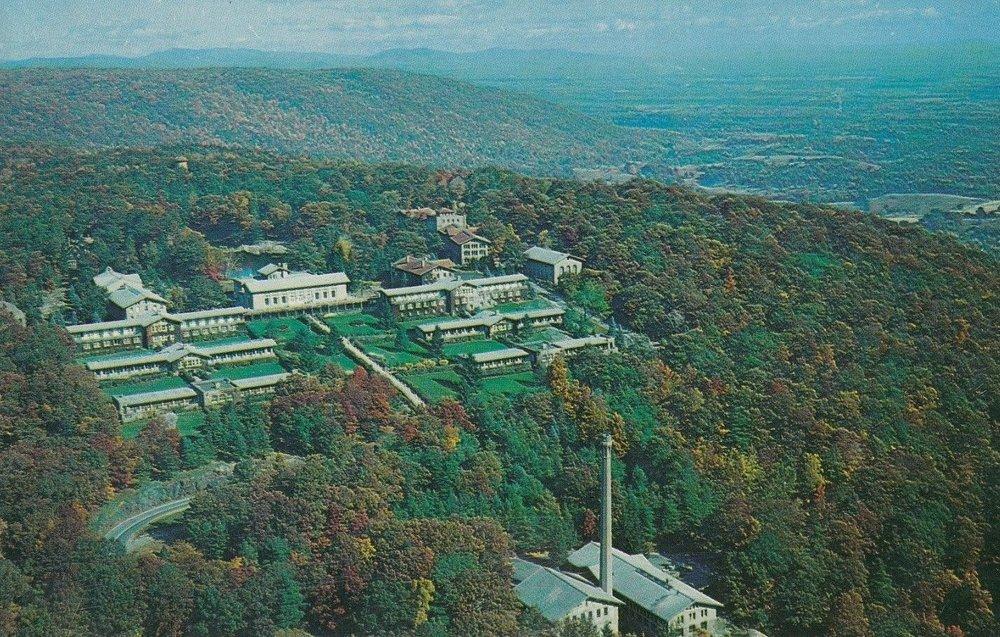 Vets Camp Aerial.jpg