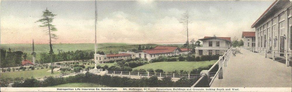 Sanitorium Postcard.jpg