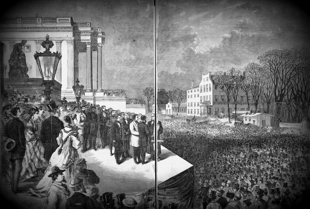1869 Inauguration.jpg