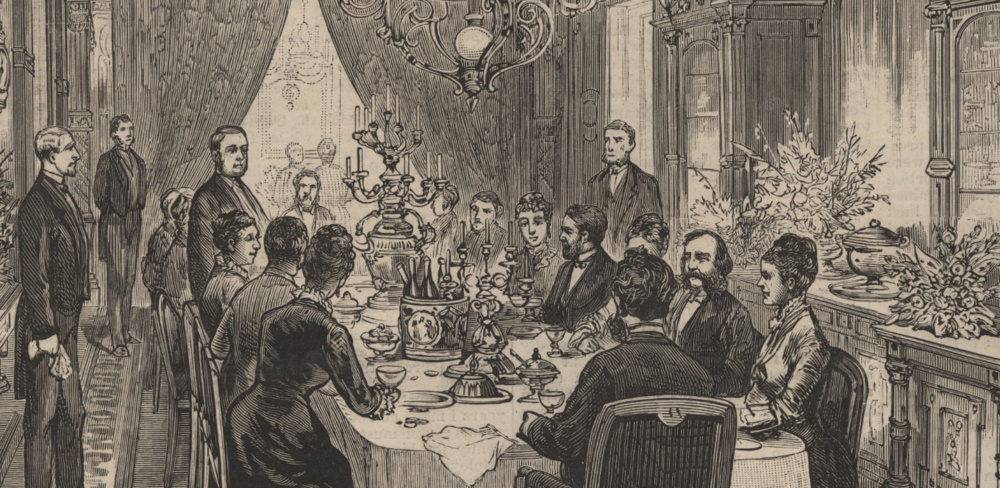 Reception for U.S. Grant at Childs home.png