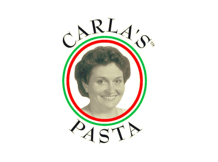 Carlas Pasta.png