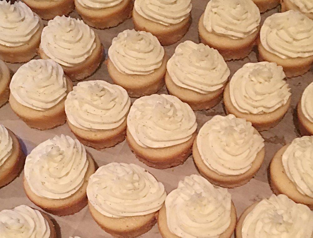 cupcakes white.jpg