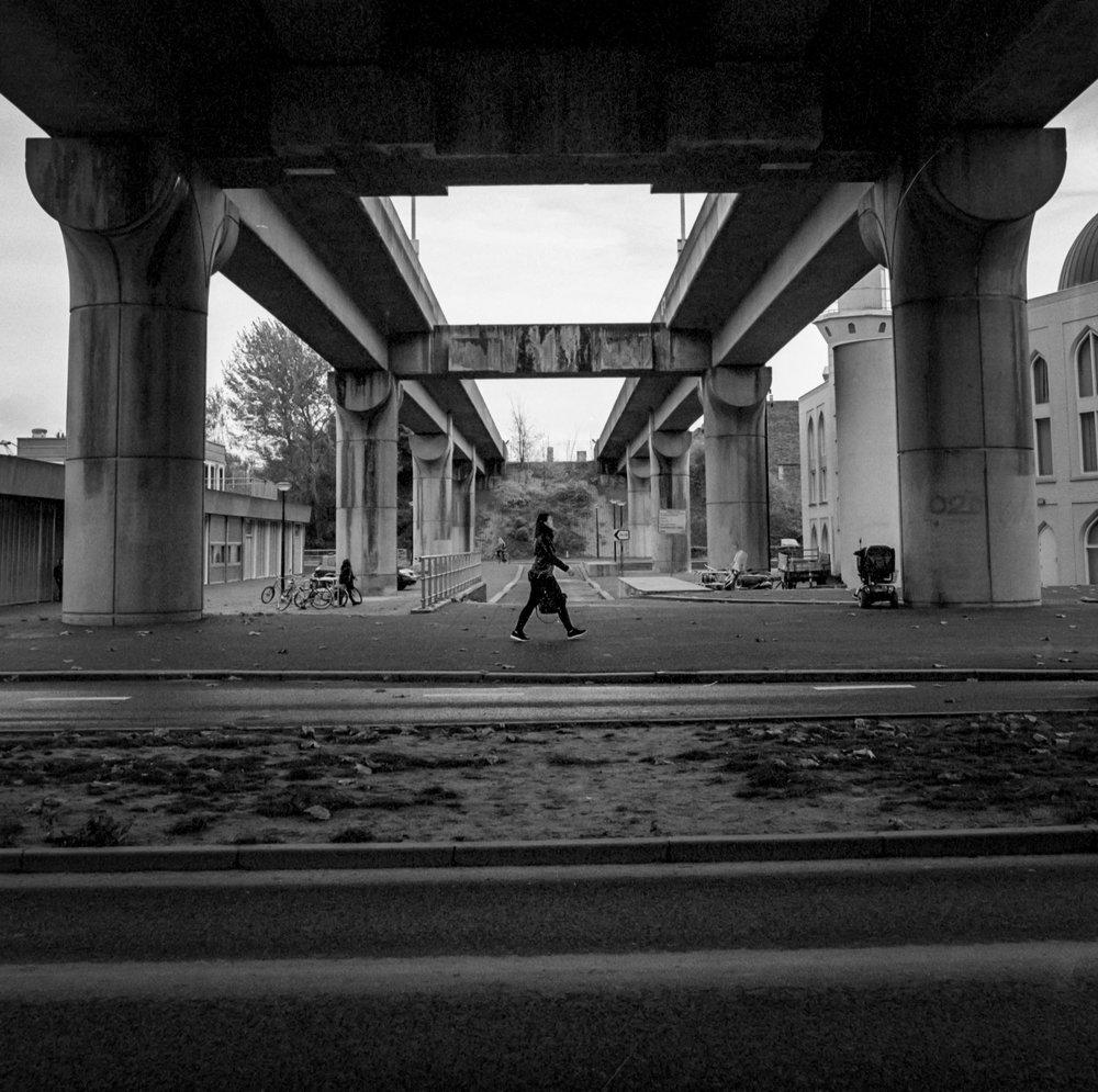 022 - Bijlmer.jpg