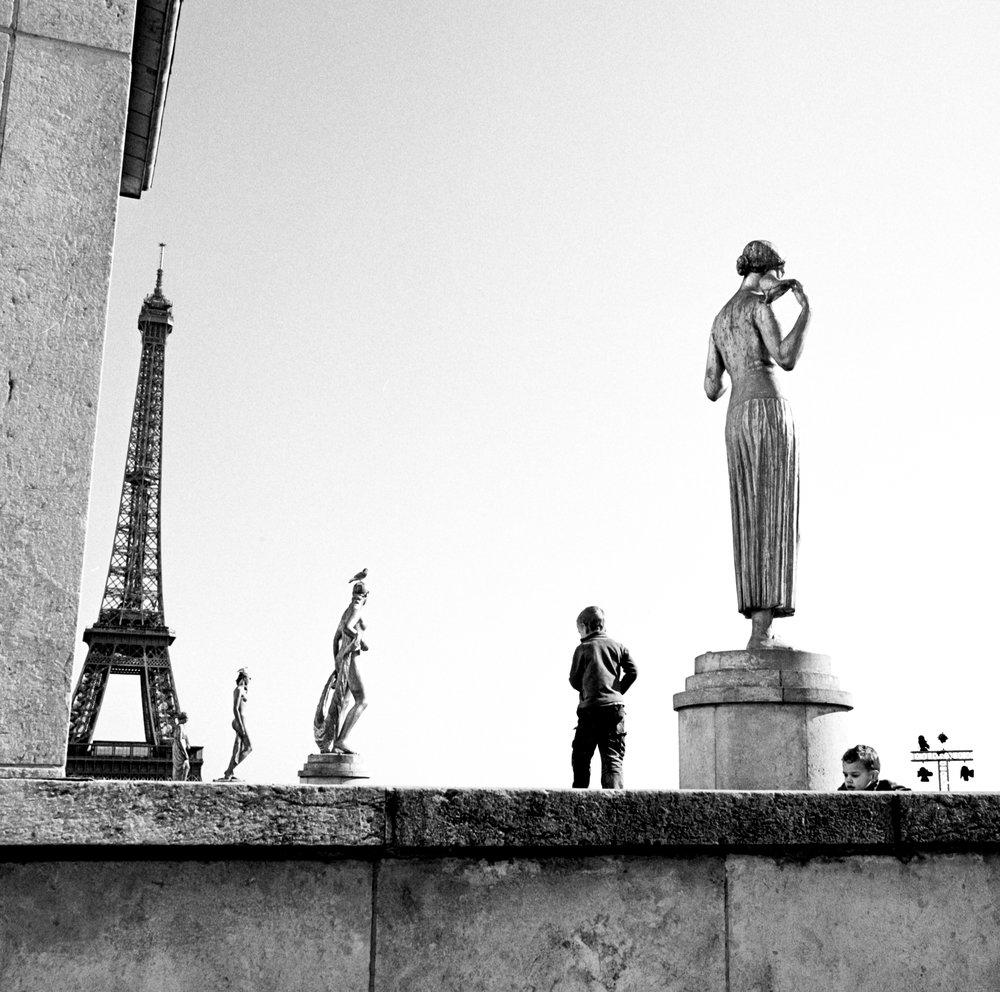 Parijs-1.jpg