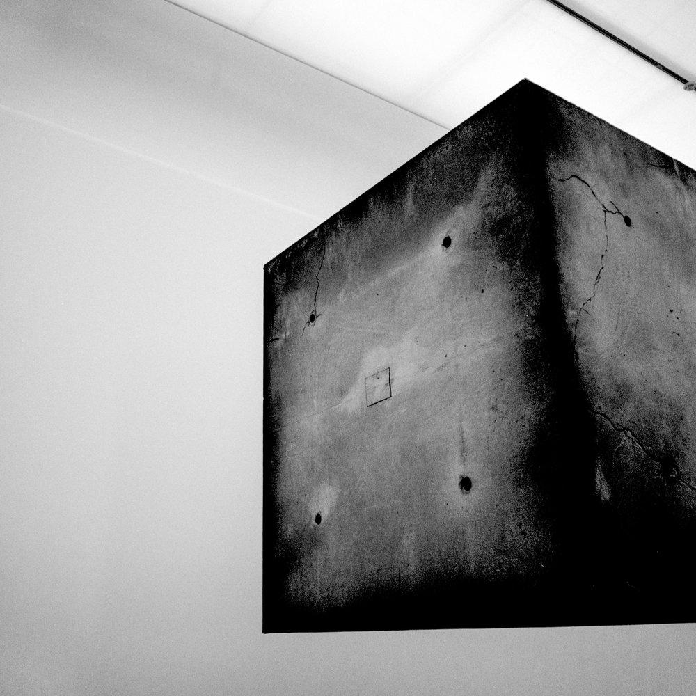 Stedelijk-001.jpg