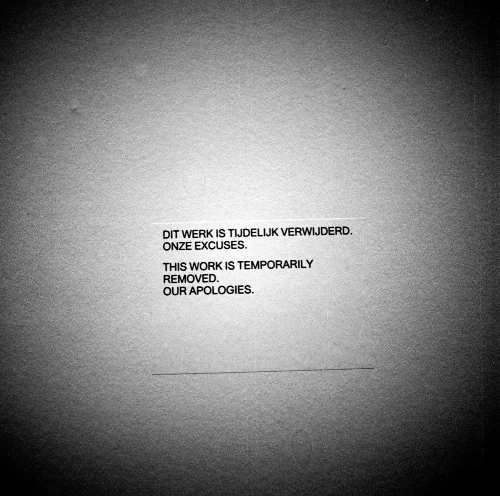 Stedelijk-007.jpg