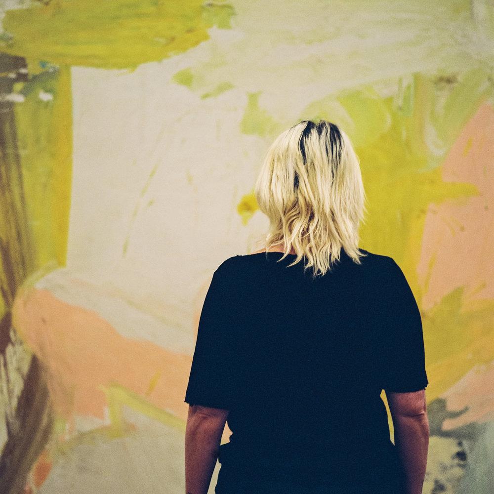 Manon @ Stedelijk-000007.jpg