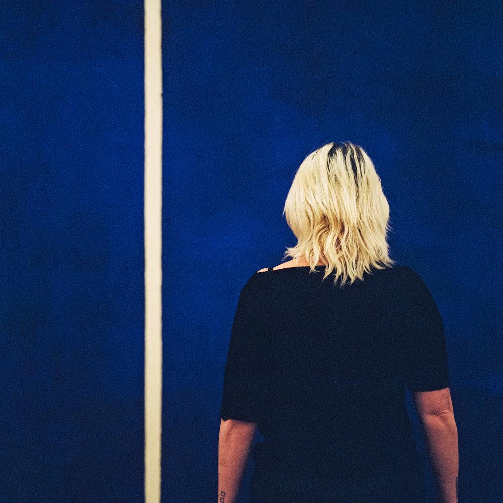 Manon @ Stedelijk-000009.jpg
