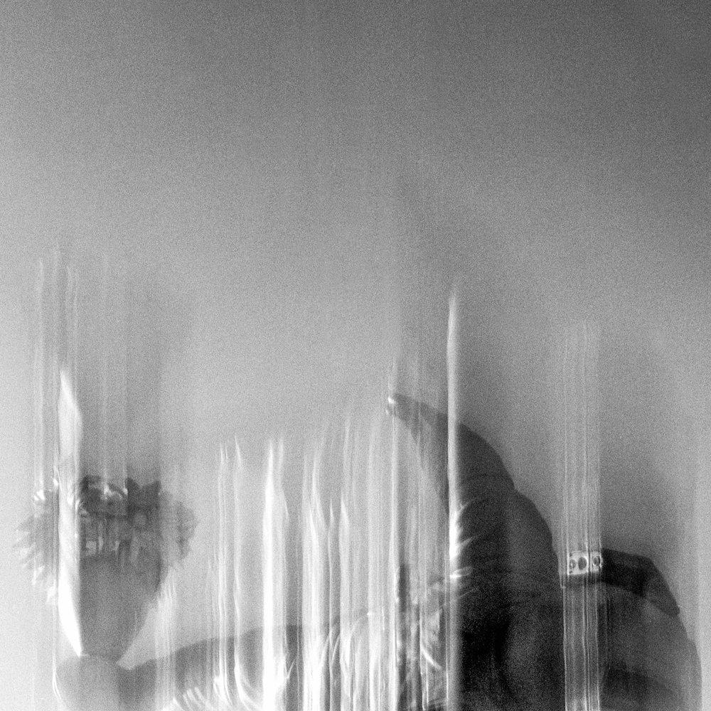 Week 27 - Joseph Klibansky & Rotterdam-008.jpg