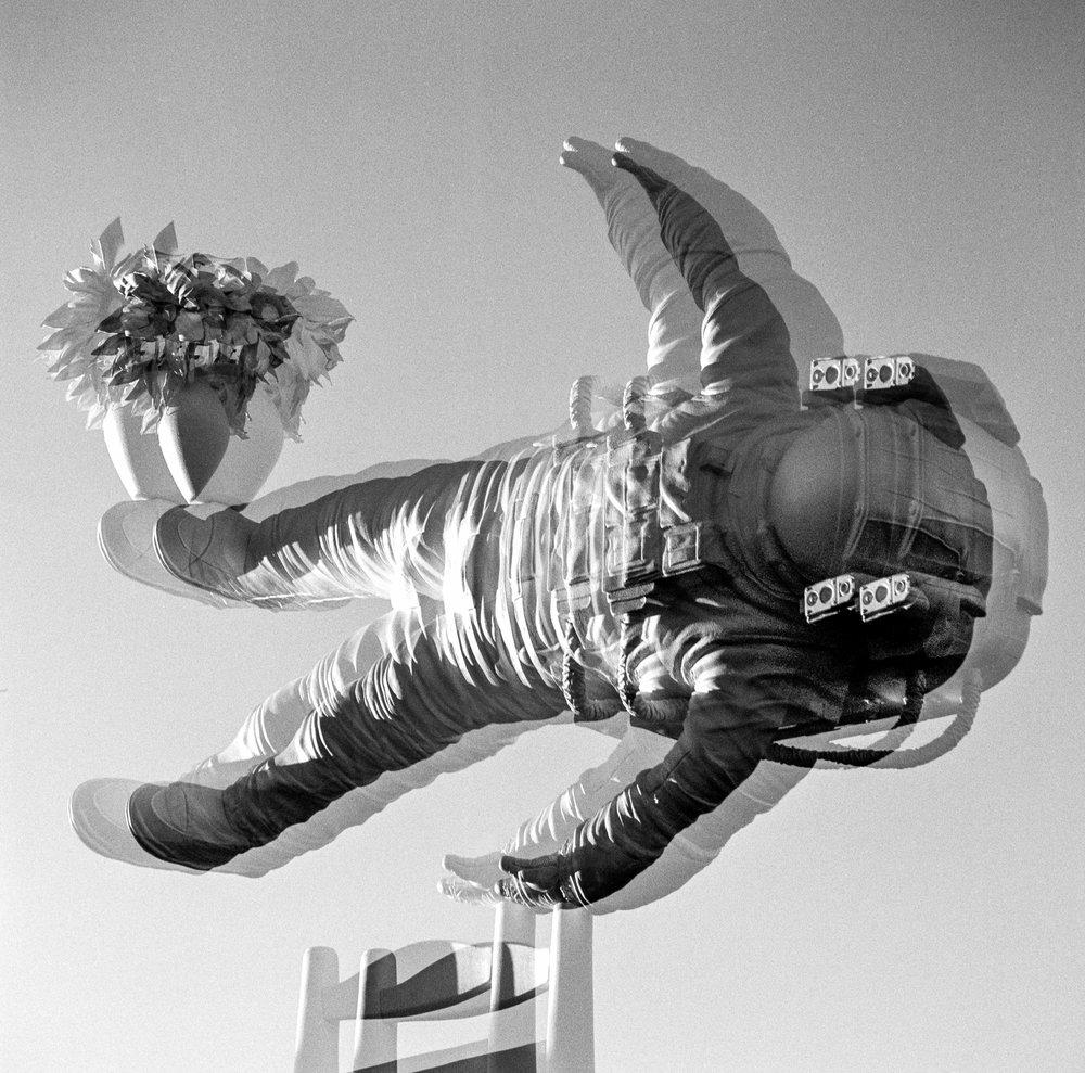 Week 27 - Joseph Klibansky & Rotterdam-009.jpg