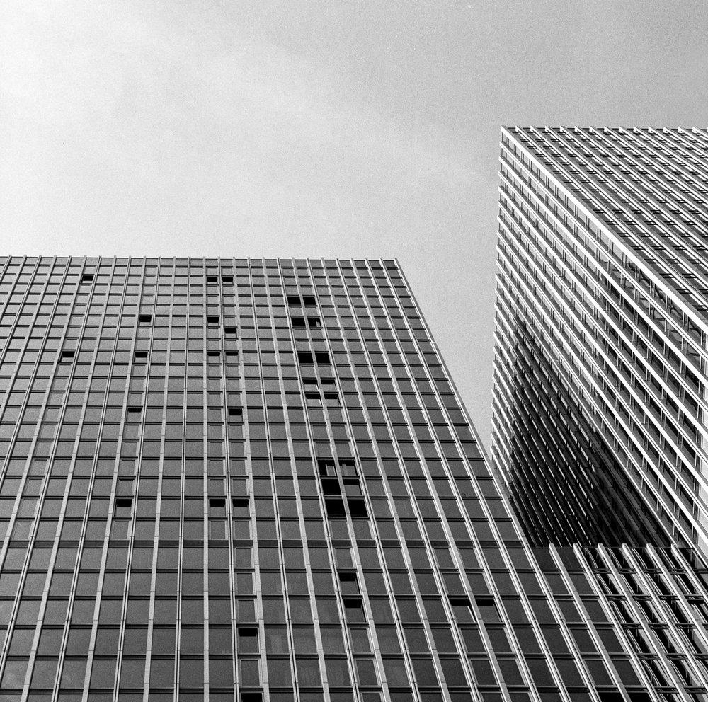 Week 27 - Joseph Klibansky & Rotterdam-019.jpg