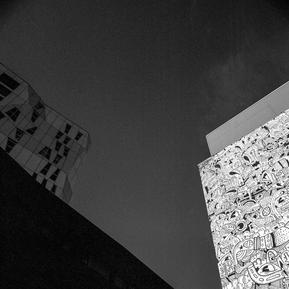 Week 37 - Rotterdam-004.jpg
